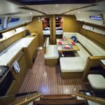 All You Need to Know About The Liveaboard Life