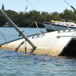 Basic Boat Insurance Guide
