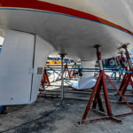 How to Winterize Your Sailboat