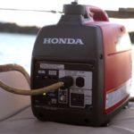 Best Boat Generators