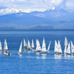 How to Find the Right Sailing School