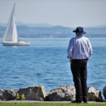 Sailing In Retirement