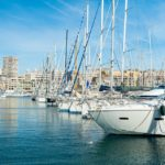 Tips on Buying a Sailboat