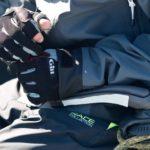 Best Sailing Gloves
