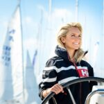Best Sailing Clothing Brands