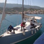 Beginners Guide to Buying a Sailboat