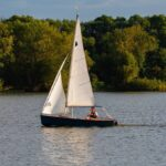 What Are The Best Beginner Sailboats?