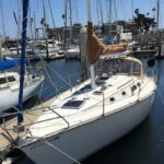 Common Sailboat Problems and How to Fix Them