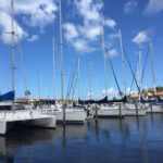 How Do I Choose a Sailboat?
