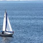 How Much Does It Cost to Own a Boat?