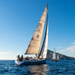 How to Repair Sails On Your Sailboat