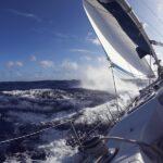 Sailboat Maintenance Checklist