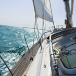 What is Sailboat Rigging?