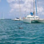 10 Best Catamarans Under 200k