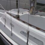 Best Non Skid Boat Deck Paints