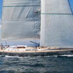 Best Sailboats Over 50 Feet