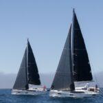 Best Sailboats Under 100k