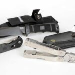 Best Sailing Multitools To Have On Your Boat