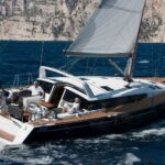 Common Sailboat Ownership Mistakes