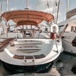 Most Popular Sailboats