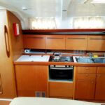 Tips for Efficient Storage in Sailboat