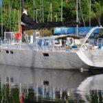 Aluminum Vs Fiberglass Sailboat: Which Is Better?