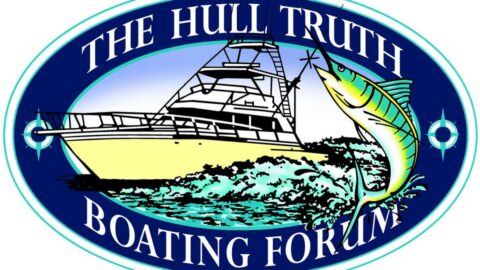 The Hull Truth: Sailors Forum Review (Is It Worth It?)