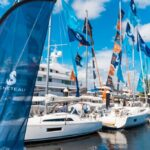 Beneteau Vs Jeanneau: Which is Better?