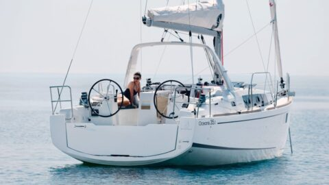 Beneteau vs Hanse: Which Is Better?