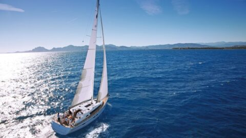 Beneteau Vs Bavaria: Which is Better?