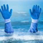 Best Way to Minimize The Risk Of Drowning While Boating