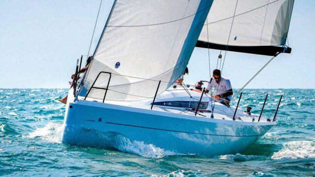 Are Sailboats Safe?