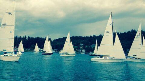 Is Sailing Dangerous?