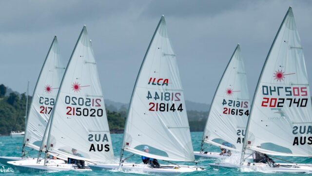 Is Sailing Expensive?