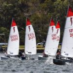 Is Sailing Hard?
