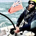 Best Time to Cross the English Channel