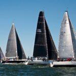 Is it Dangerous to Sail Across the Atlantic?