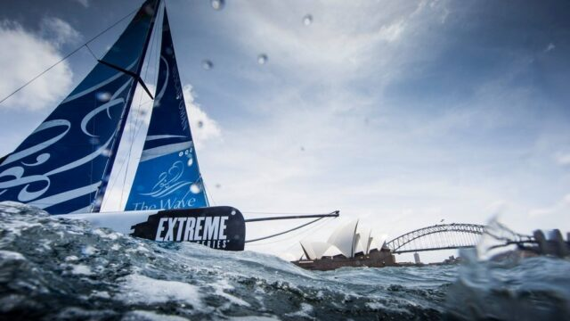 Australia Sailing Guide (With Itinerary)