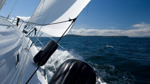 Is It Dangerous to Sail Around the World?